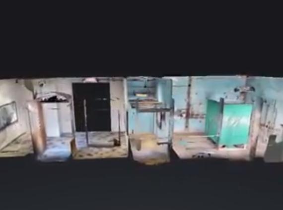 360 Installation Video